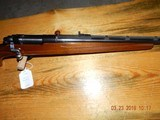Rare Remington 600 223excellent - 3 of 9