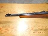 Rare Remington 600 223excellent - 9 of 9