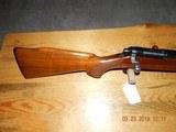 Rare Remington 600 223excellent - 2 of 9