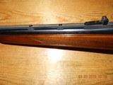 Rare Remington 600 223excellent - 8 of 9