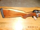 Remington 600 6.5 magmun - 6 of 8