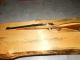 Remington 600 6.5 magmun - 1 of 8