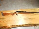 Remington 600 6.5 magmun - 5 of 8
