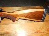 Remington 600 6.5 magmun - 2 of 8