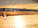 Remington 600 6.5 magmun - 7 of 8
