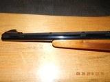Remington 600 6.5 magmun - 4 of 8