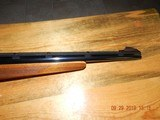 Remington 600 6.5 magmun - 8 of 8