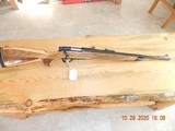 remington 660 6.5 magmun