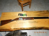 Browning Citori Feather light 12 gauge 26 inch with 20 gauge inserts - 1 of 13