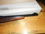 Remington 600 Montana Centennialone of 1020 made in 1964 - 6 of 10