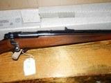 Remington 600 Montana Centennialone of 1020 made in 1964 - 5 of 10