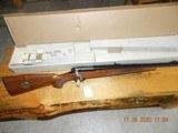 Remington 600 Montana Centennialone of 1020 made in 1964 - 1 of 10