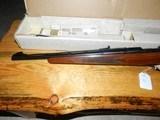Remington 600 Montana Centennialone of 1020 made in 1964 - 10 of 10