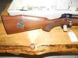 Remington 600 Montana Centennialone of 1020 made in 1964 - 3 of 10