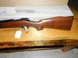 Remington 600 Montana Centennialone of 1020 made in 1964 - 9 of 10