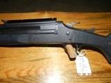 Savage 24 223x20 gauge 3 inch - 3 of 7