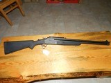 Savage 24 223x20 gauge 3 inch - 5 of 7