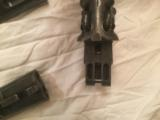 John Dickson & Son 10 and 12 Gauge Double Barrel Shotgun - 12 of 15