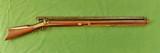 Civil War Sniper Rifle