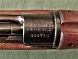 U. S. Model 1917 Enfield Rifle - 10 of 15