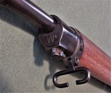 U. S. Model 1917 Enfield Rifle - 11 of 15