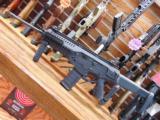Beretta ARX100 5.56 NATO - LIKE NEW