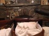 Winchester Model 100 .284