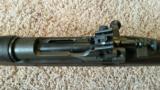 U.S. REMINGTON Model 03-A3 Military Rifle - 7 of 15