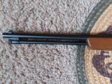 WINCHESTER Model 190 with Scope.22 lr - 8 of 15