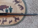 WINCHESTER Model 190 with Scope.22 lr - 13 of 15