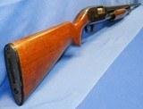 * Vintage 12g WINCHESTER MODEL 12 PUMP SHOTGUN CABINET QUEEN 97% - 8 of 20