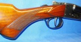 * Vintage 1942 LEFEVER .410 Ga. DOUBLE SxS SHOTGUN OUTSTANDING 98% - 5 of 19