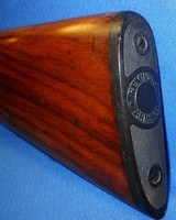 * Vintage REMINGTON 12C PUMP ACTION .22 CALIBER RIFLE - 14 of 20
