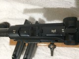 BLACK WIDOW LUGER COMPLETE RIG - 4 of 15