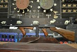 Thompson Model 1922, .22 Long Rifle by Standard Manufacturing Company - 1 of 8