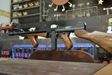 Thompson Model 1922, .22 Long Rifle by Standard Manufacturing Company