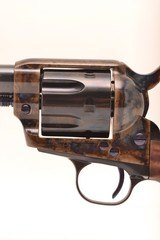 "Standard Manufacturing SA Revolver : Barrel Lengths:4 ¾"", 5 ½"", 7 ½"" - 6 of 15"