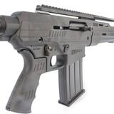 Standard Manufacturing SKO - 9 of 12