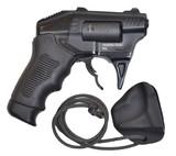 Standard Manufacturing, S333 Thunderstruck™ Double Barrel, 8-round .22 Magnum Revolver - 7 of 12