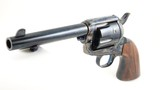 "Standard Manufacturing SA Revolver : Barrel Lengths: 4 ¾"", 5 ½"", 7 ½"" - 6 of 13"