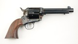 "Standard Manufacturing SA Revolver : Barrel Lengths: 4 ¾"", 5 ½"", 7 ½"" - 1 of 13"