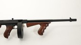 Thompson Model 1922, .22 Long Rifle by Standard Manufacturing Company - 7 of 10