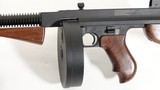 Thompson Model 1922, .22 Long Rifle by Standard Manufacturing Company - 4 of 10
