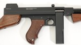 Thompson Model 1922, .22 Long Rifle by Standard Manufacturing Company - 9 of 10