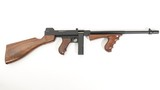 Thompson Model 1922, .22 Long Rifle by Standard Manufacturing Company - 1 of 10