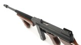 Thompson Model 1922, .22 Long Rifle by Standard Manufacturing Company - 10 of 10