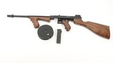 Thompson Model 1922, .22 Long Rifle by Standard Manufacturing Company - 8 of 10
