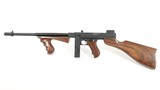 Thompson Model 1922, .22 Long Rifle by Standard Manufacturing Company - 2 of 10