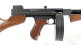 Thompson Model 1922, .22 Long Rifle by Standard Manufacturing Company - 3 of 10