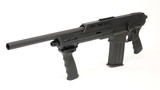 Standard Manufacturing SKO Shorty - 8 of 8